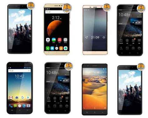 cubot phone prices  kenya  buying guides specs