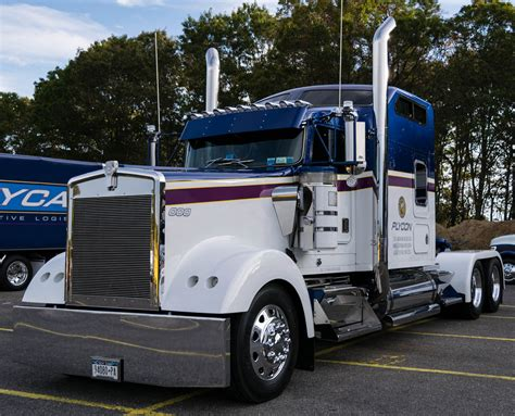 w900l kenworth trucks 100 kenworth w900l kenworth w900 heavyweight party