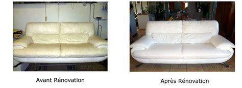 teindre un fauteuil en cuir nettoyage rnovation canaps et fauteuils cuir vaucluse 84