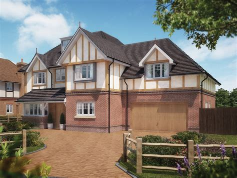 shanly homes garden farm place