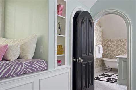 custom residence phil design