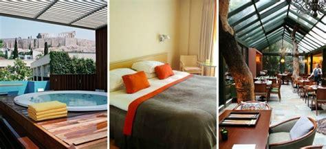chambre d hotel avec spa privatif chambre avec privatif bord de mer design de maison