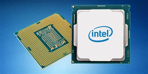 intel i5 8600k 8th intel i7 8700k review leaks out beats the i7 7700k