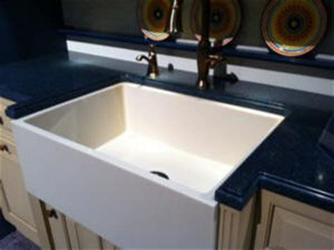 corian residential  ohio valley supply company