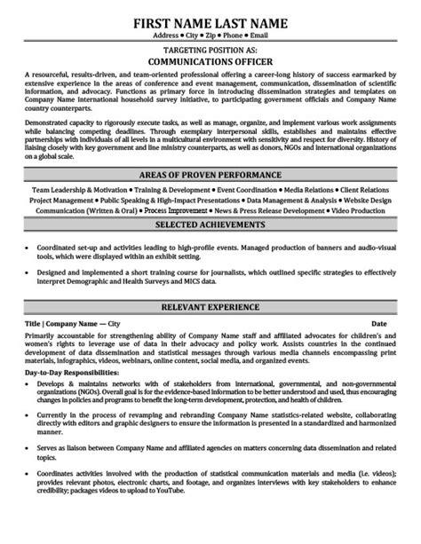 broadcast journalist resume template premium resume