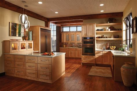 loews kitchen cabinets schuler cabinetry from lowes kitchen los angeles by 3838