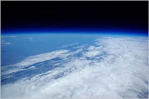 Space Adventures, Ltd. | Suborbital Spaceflight