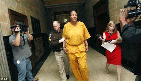 cross dressing man sentenced  life  prison  murder