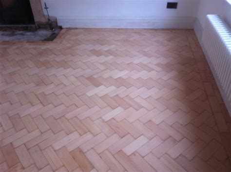 douglas fir flooring uk floor sanding cheshire parquet wood block flooring