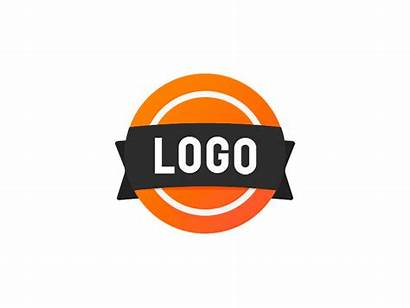 Maker Dribbble Logos Designing Launched Ve Simple