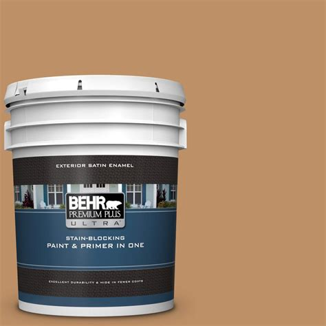 behr premium plus ultra 5 gal home decorators collection