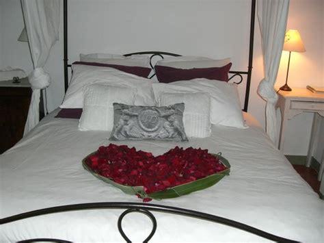 chambre coquine demande en mariage romantique dans la chambre coquine