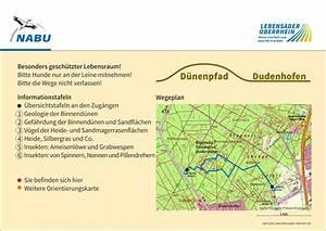 Zur Badewanne Dudenhofen : d nenpfad dudenhofen lebensader oberrhein ~ Orissabook.com Haus und Dekorationen
