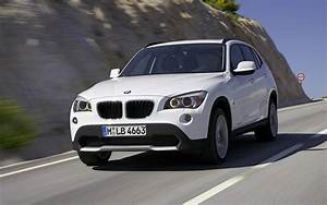 Bmw X1 2010 : 2010 bmw x1 widescreen exotic car photo 05 of 76 diesel station ~ Gottalentnigeria.com Avis de Voitures