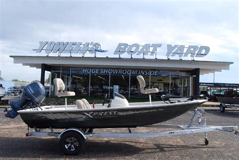 Craigslist Boats Waco by Used Cars For Sale In Waco And Car Photos