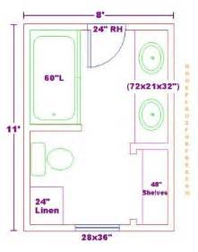 design a bathroom layout tool free bathroom plan design ideas bathroom design 8x11 size free bathroom ideas floor plan for a