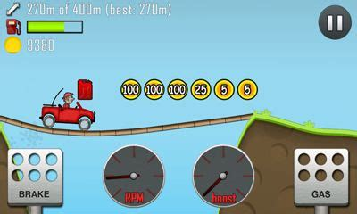 Mountain 44 Climb For Android Android & PC Games Rocky Climb Download For PC Windows Apk For Android