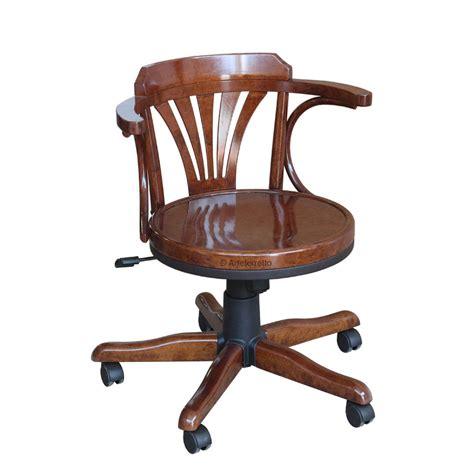 largeur bar cuisine fauteuil de bureau pivotant lamaisonplus