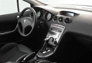 Reprise Peugeot 308 : propositon de rachat peugeot 308 1 6 hdi 110 fap premium 2007 200000 km reprise de votre voiture ~ Gottalentnigeria.com Avis de Voitures