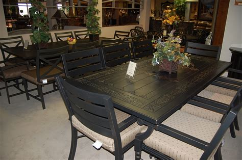 outdoor furniture store houston tx