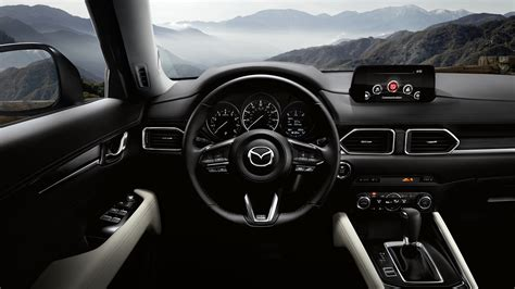 mazda dashboard 2017 mazda cx 5 for sale ontario auto center pomona ca