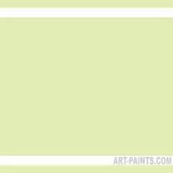 pistachio color 28 images pistachio low ceramic paints