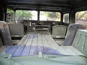 1985 M998 Military Humvee For Sale