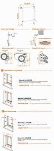 Store Vertical Exterieur Grande Dimension : store vertical bannette enrouleur ext rieur pour grande largeur ~ Melissatoandfro.com Idées de Décoration