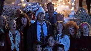 Weihnachten Mit Den Griswolds : laufen die griswolds sch ne bescherung heute im tv die ~ A.2002-acura-tl-radio.info Haus und Dekorationen