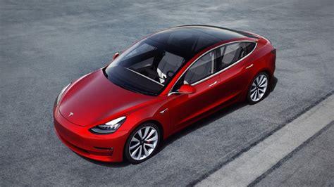 Flipboard Watch Tesla Model S Drive 125 Mph For Over An Hour