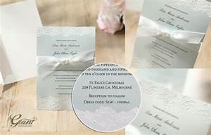 wedding invitation dress code sunshinebizsolutionscom With wedding invitations how to dress code