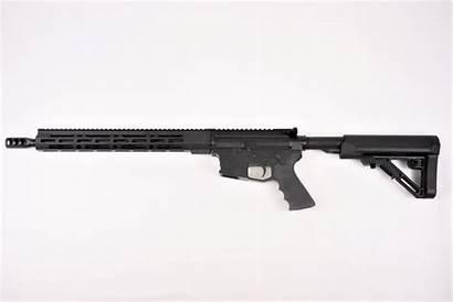 9mm Ar Rifle Xr Series Firearms Tactical