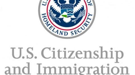 immigration congressman pete king
