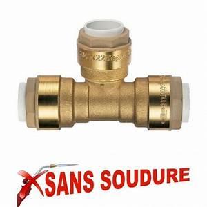 Raccord Gaz Sans Soudure : t gal raccord rapide itap fit plomberie online ~ Dailycaller-alerts.com Idées de Décoration