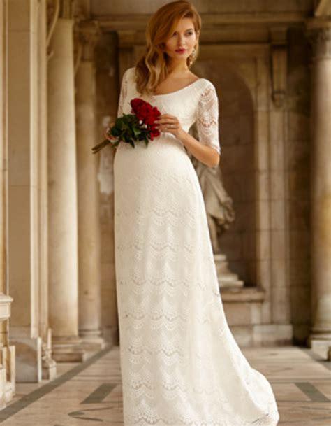 robe de mariage civil pour femme enceinte robe de mari 233 e d hiver pour femme enceinte 22 robes de