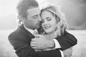 Skeet Ulrich + Amelia Jackson-Gray Wedding | Wedding ...