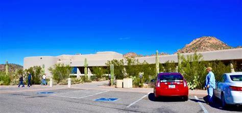 tucson visitors bureau saguaro picture of visitor center tucson
