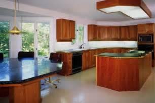 kitchen decorations ideas quot a kitchen decorating idea guide quot