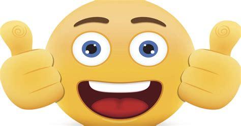middle finger emoji android middle finger emoji related keywords middle finger emoji