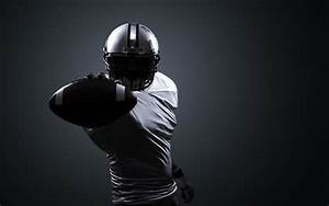 Cool Sports Backgrounds Hd