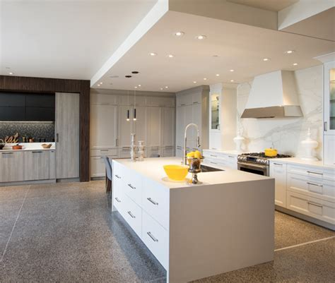 AyA Kitchens of Castlefield   Designlines