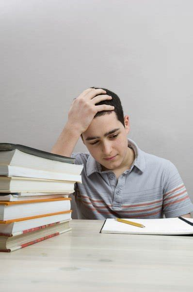 How to Focus When Studying for Long Periods of Time | Education - Seattle PI