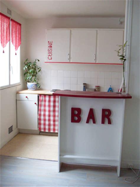 construire un bar de cuisine comment construire un bar de cuisine