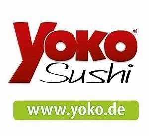 Sushi Bar Dortmund : tapas more dortmund menu prices restaurant reviews facebook ~ Orissabook.com Haus und Dekorationen