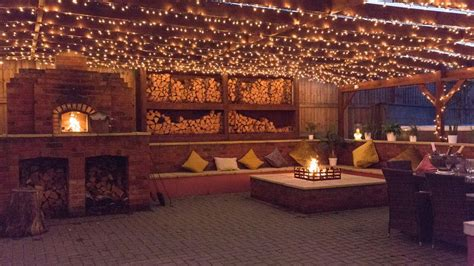 pitmaston house  catering cottage  hen parties
