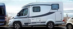 Fertighaus Unter 30000 Euro : hymer constructeur de camping cars ~ Frokenaadalensverden.com Haus und Dekorationen