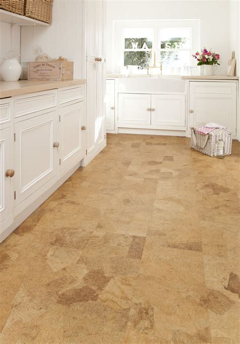 how much to tile a kitchen floor how much to tile a kitchen tile design ideas 9277