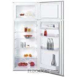 Siemens Kühlschrank Doppeltür : frigo 2 275 produkte gefunden preise mit eanfind vergleichen ~ Markanthonyermac.com Haus und Dekorationen