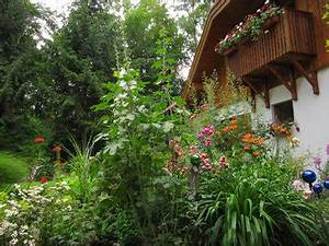wohnungs aufteilung ferienwohnung landhaus huhle With französischer balkon mit musik garten app