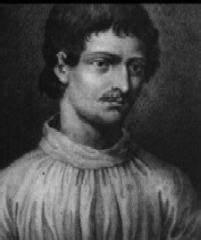 Top 30 quotes o... Giordano Bruno Brainy Quotes